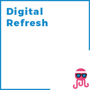 sez.1-digital-refresh
