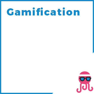 sez.1-gamification