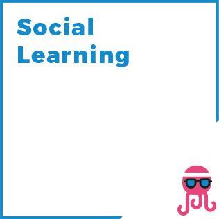 sez.1-social learning