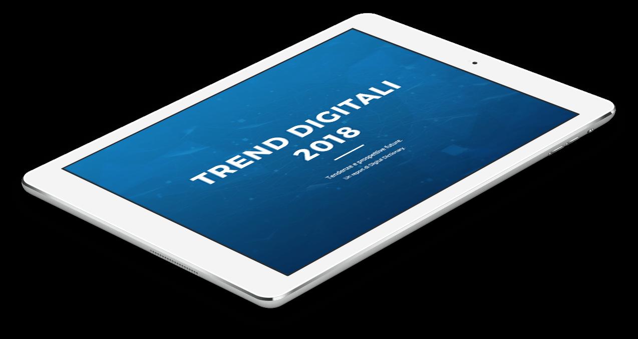 sez.3-trend_digitali