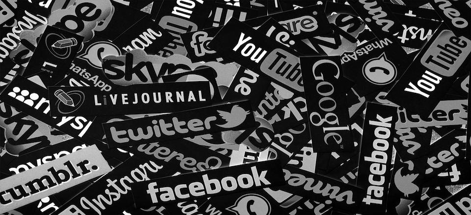 social-media-1806995_960_720