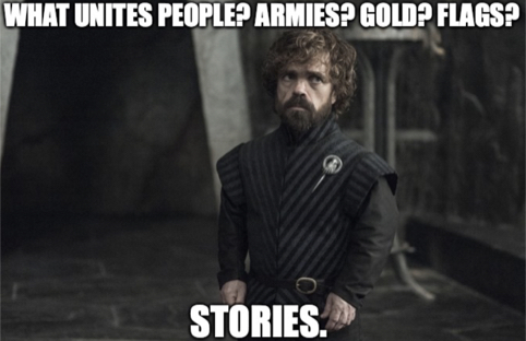 visual_storytelling_Tyrion
