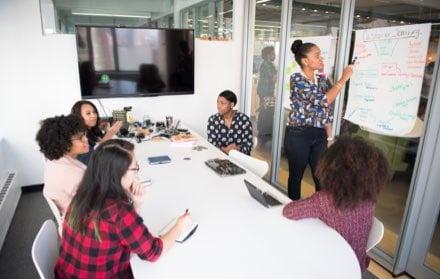 visual_storytelling_formazione_aziendale