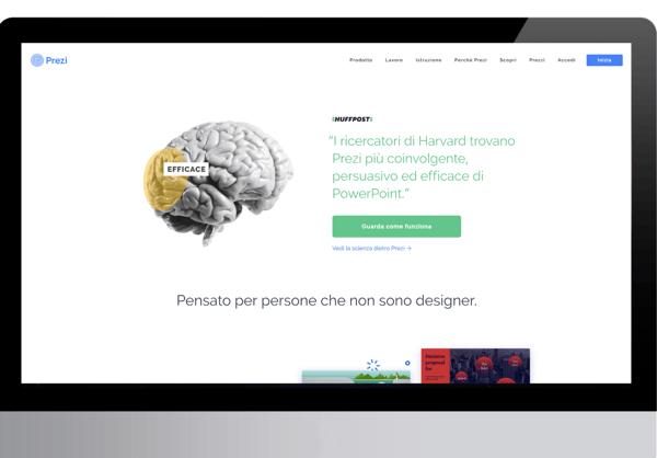 visual_storytelling_strumenti_prezi