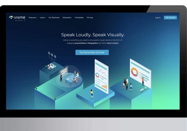 visual_storytelling_strumenti_visme