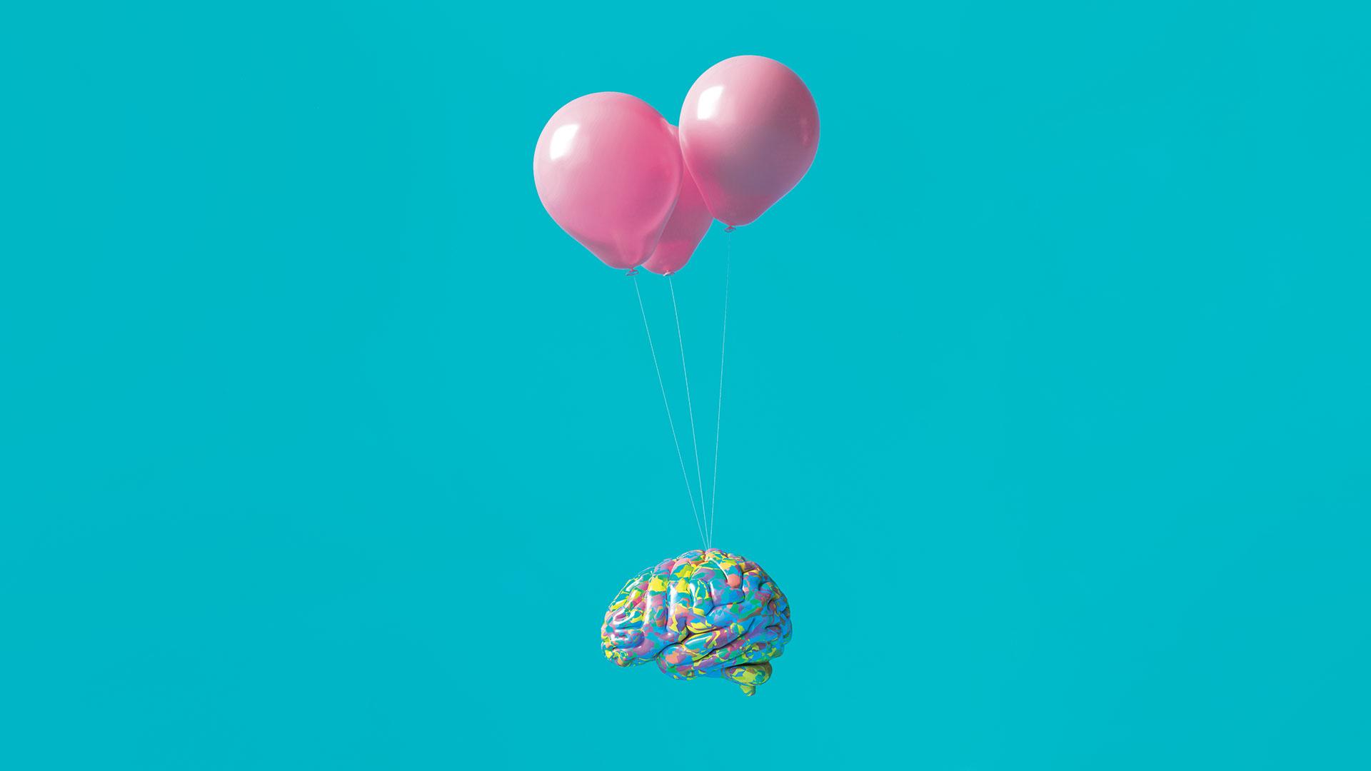 Neuromarketing & Sales Transformation: la ricerca quantitativa
