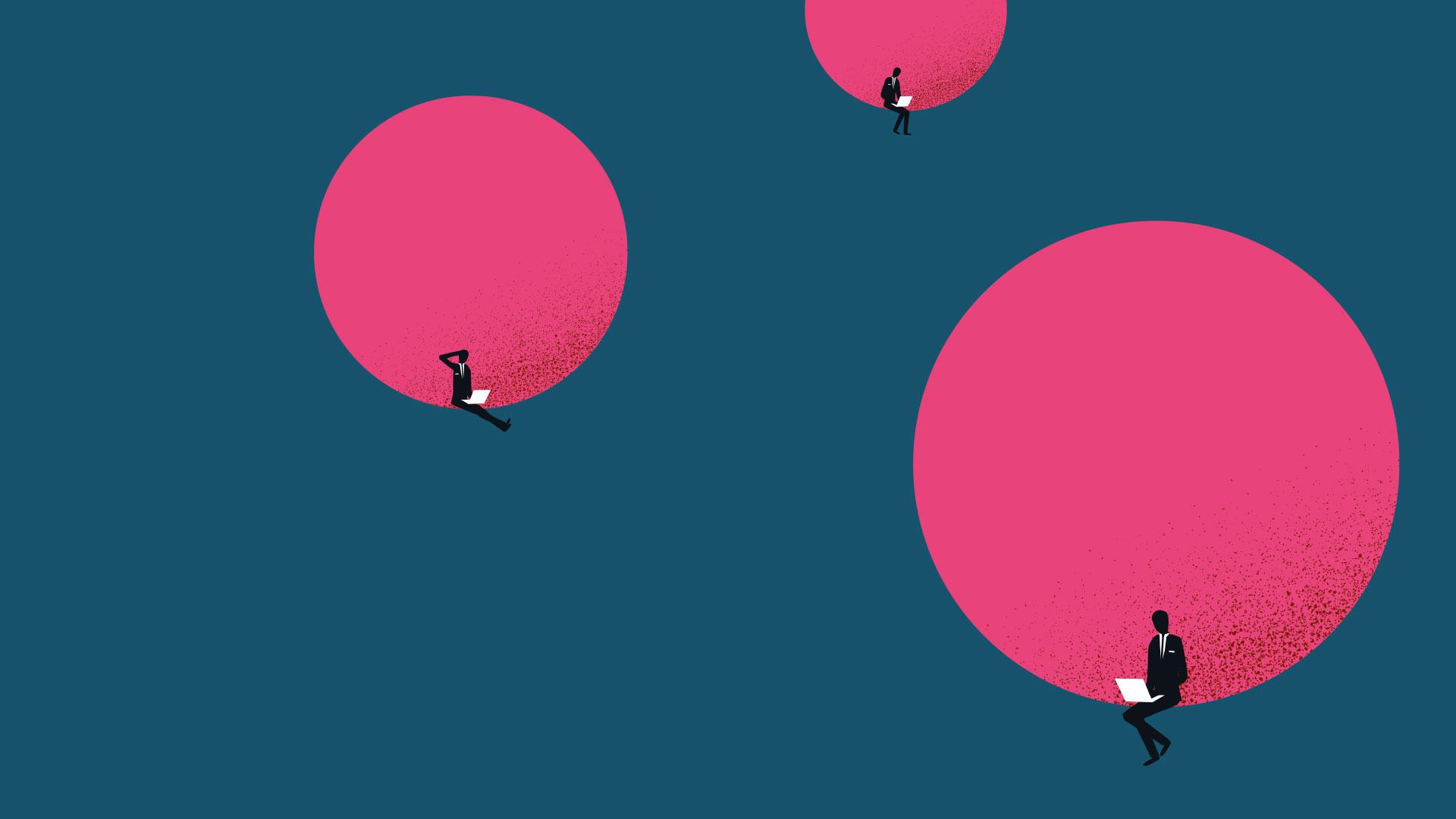 Sales Transformation e Neuromarketing: l'intervista a Marco Baldocchi