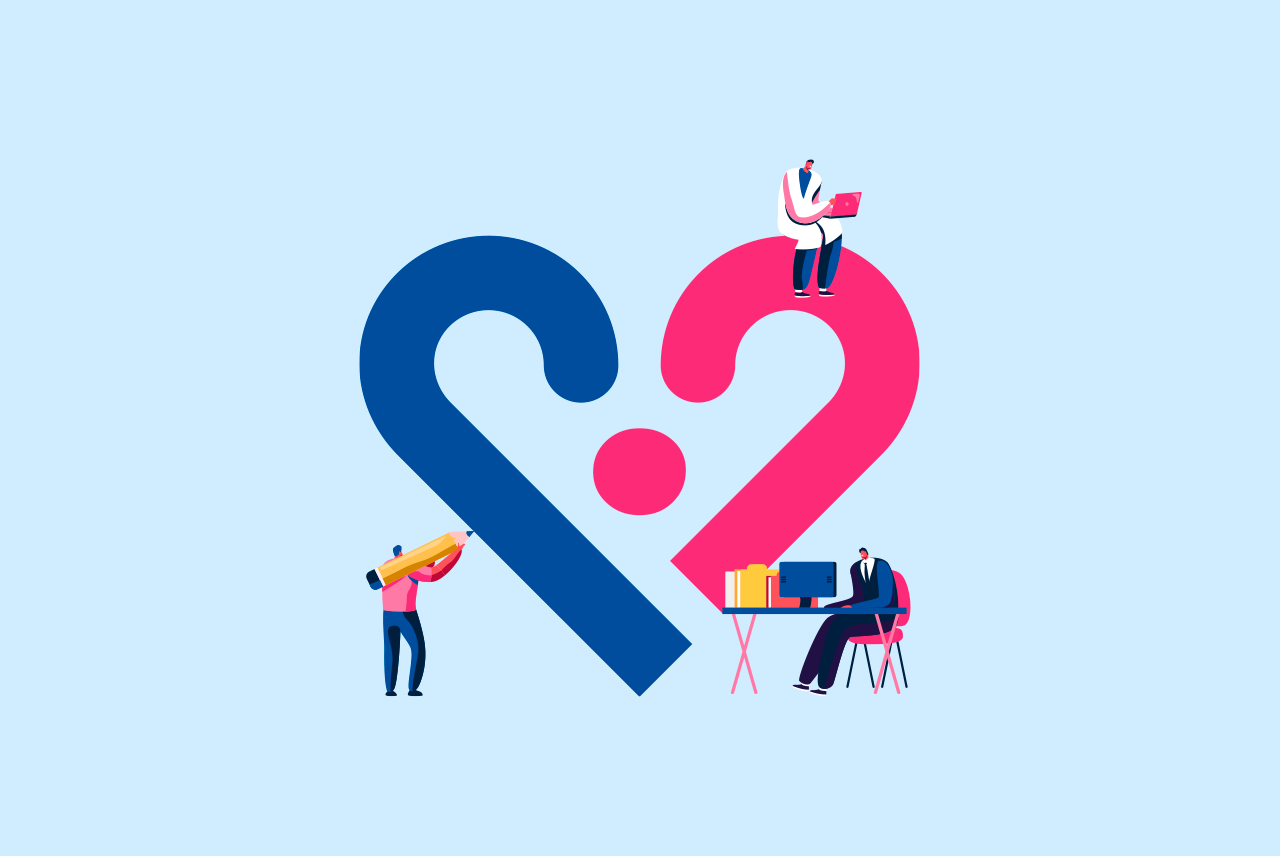 Ihealthyou: il nuovo portale di Digital Dictionary a tema salute