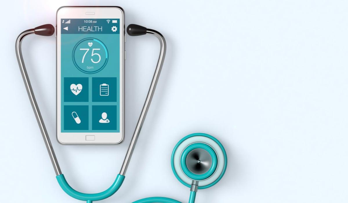 Digital Therapeutics: la nuova frontiera è nelle cure digitali