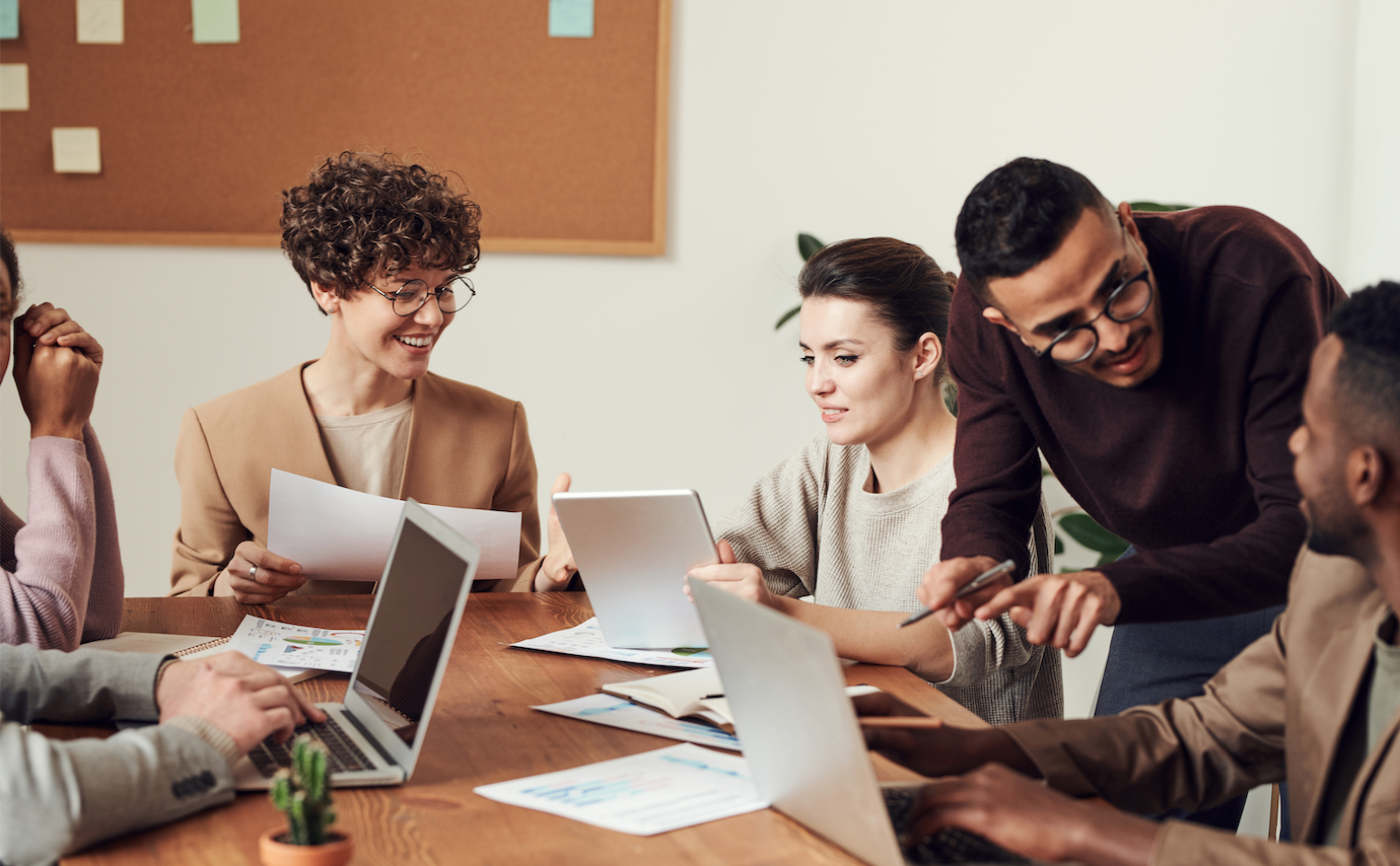 Employee advocacy: la forza dei dipendenti a sostegno dell'azienda