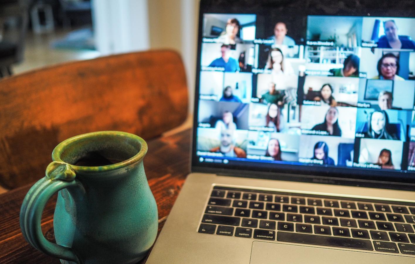 La virtual classroom: un mezzo per supportare la formazione aziendale