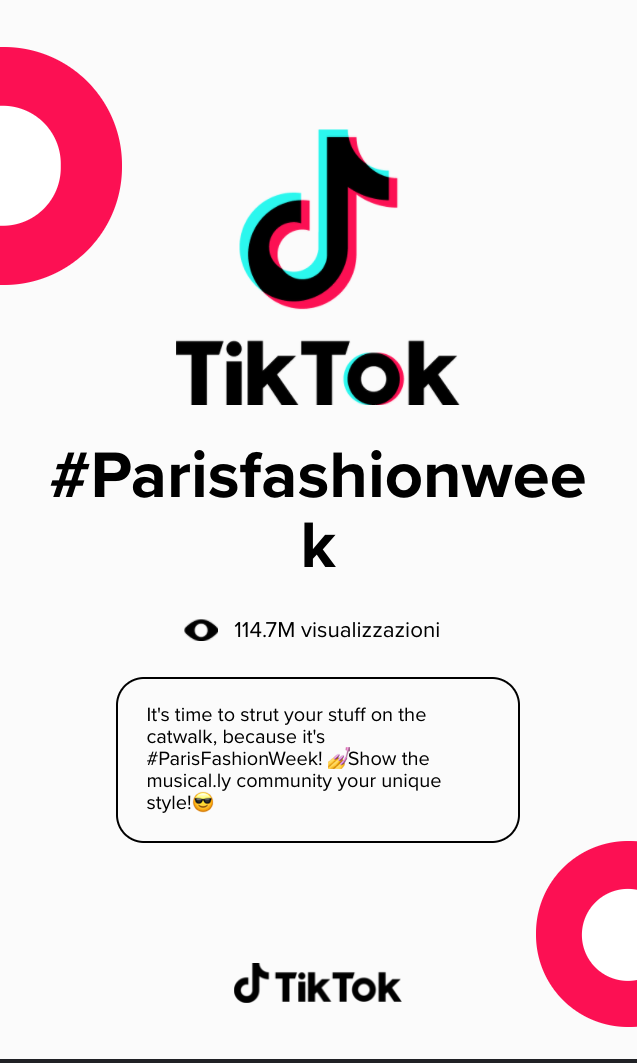 Fashion Week TikTok-1