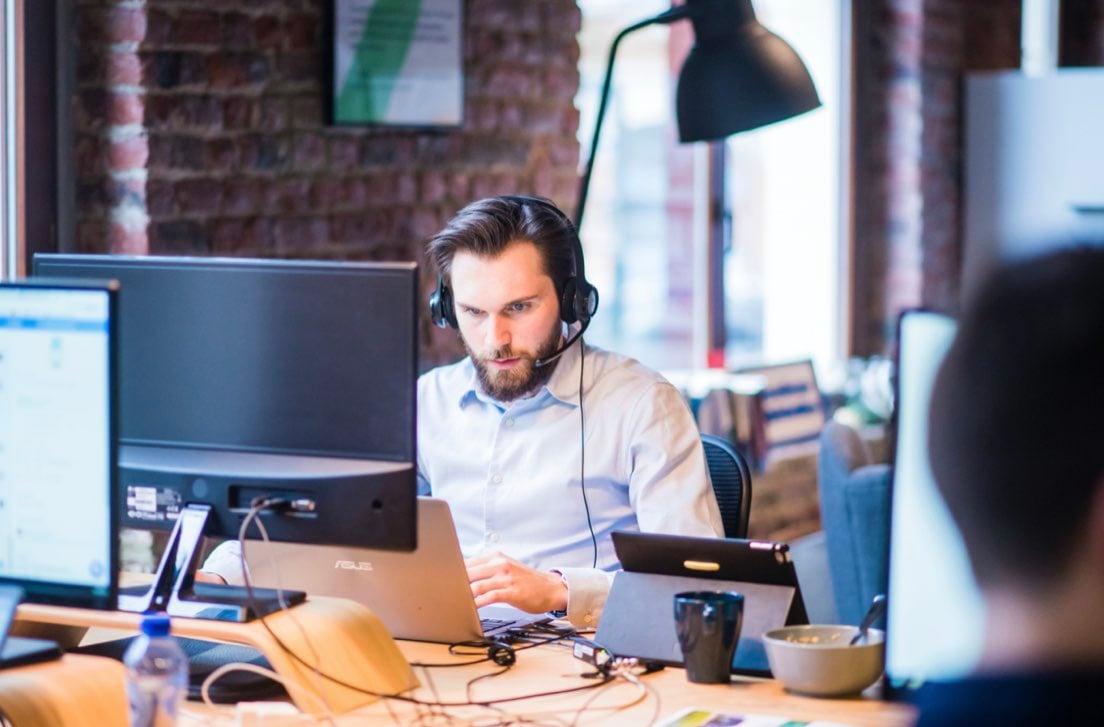 Percorsi di formazione innovativi: la piattaforma di Digital Dictionary