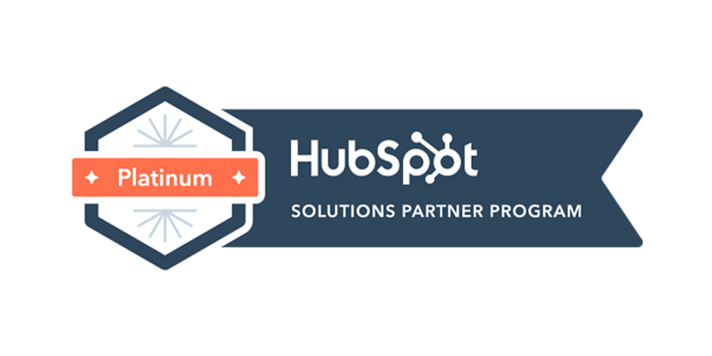 HubSpot_Solution_Badge_orizzontale_off