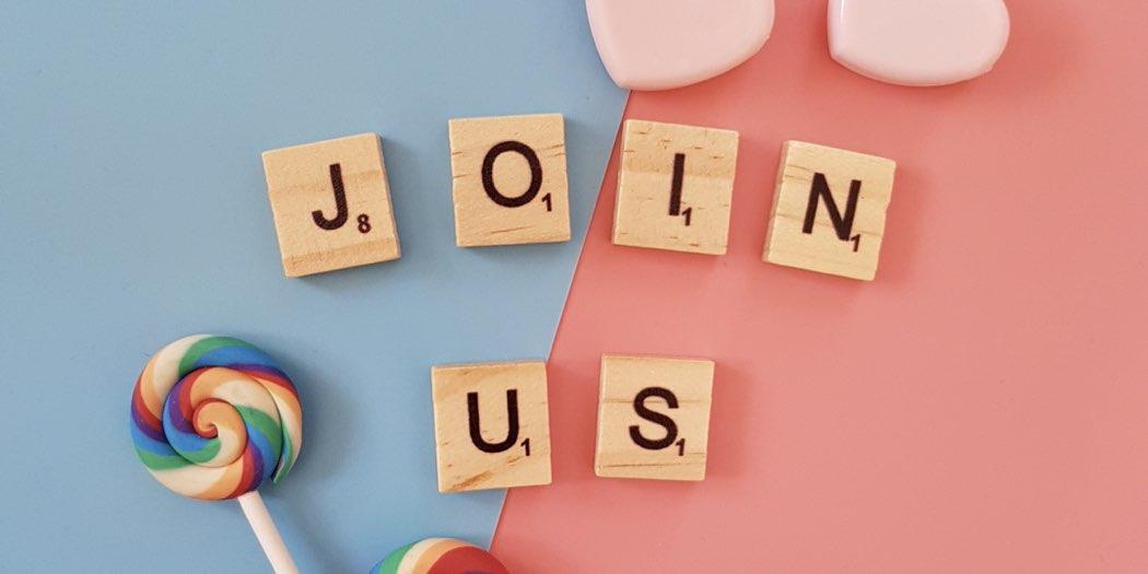 Inbound recruiting: cosa significa e come farlo