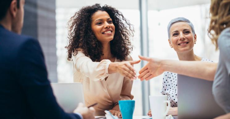 Employer Branding: esempi di strategie di successo