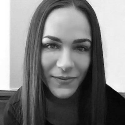 Silvia Macellari