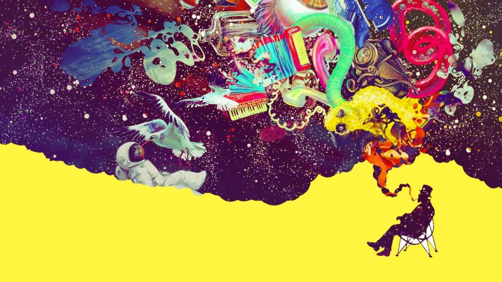 Best ADV settembre: le migliori creatività per un nuovo inizio