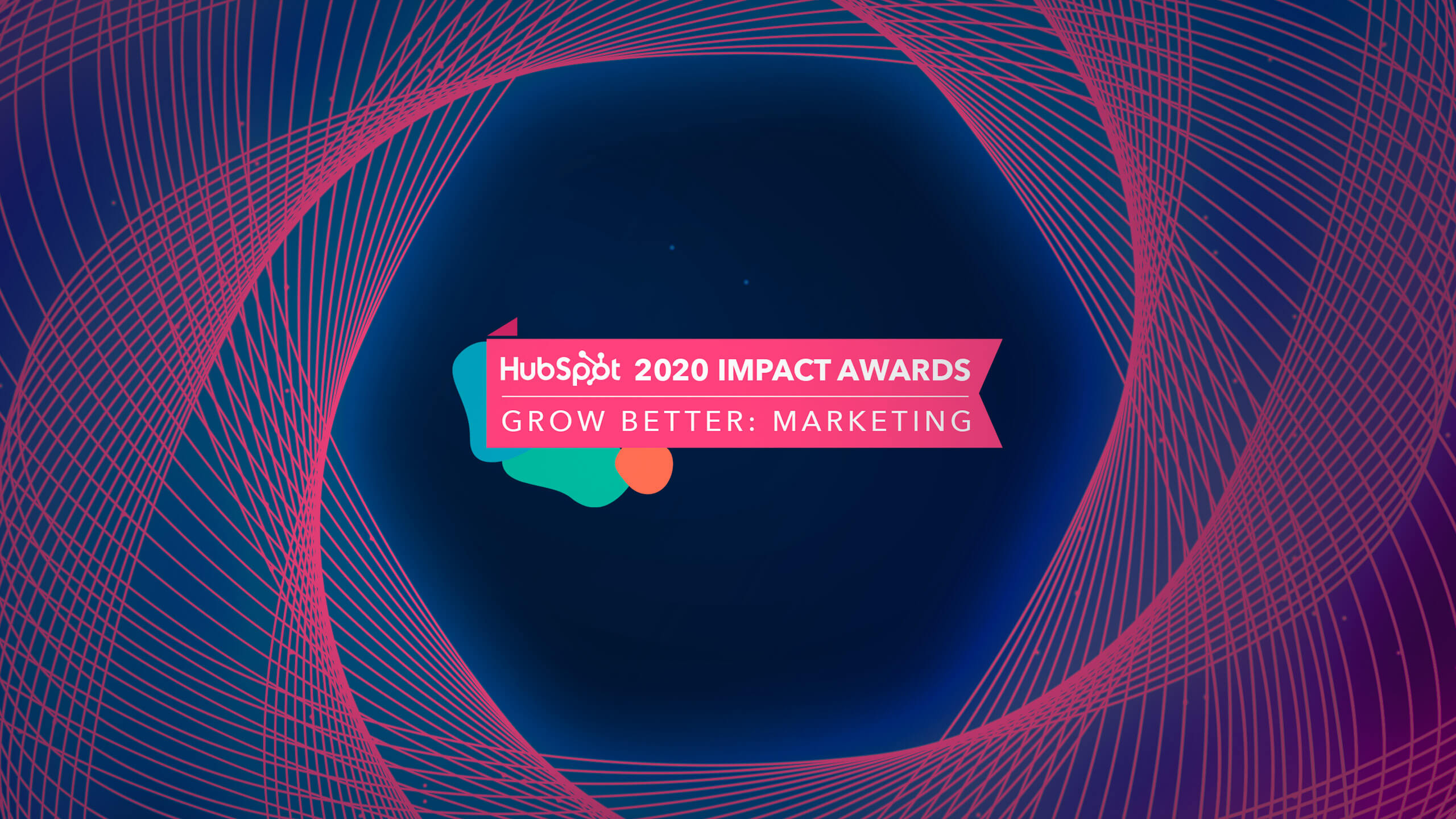 HubSpot Impact Awards 2020: la vittoria di Digital Dictionary