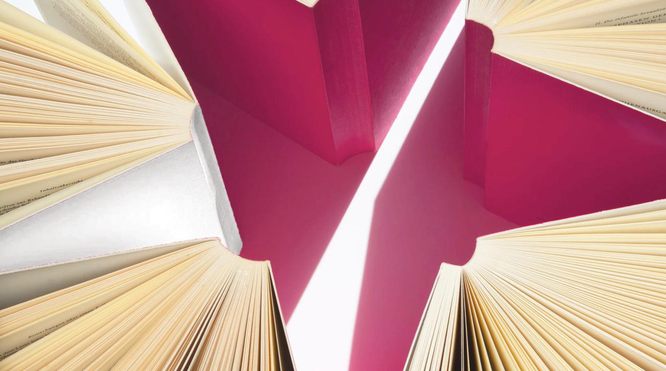 Libri sul marketing: i consigli di lettura del mese di ottobre