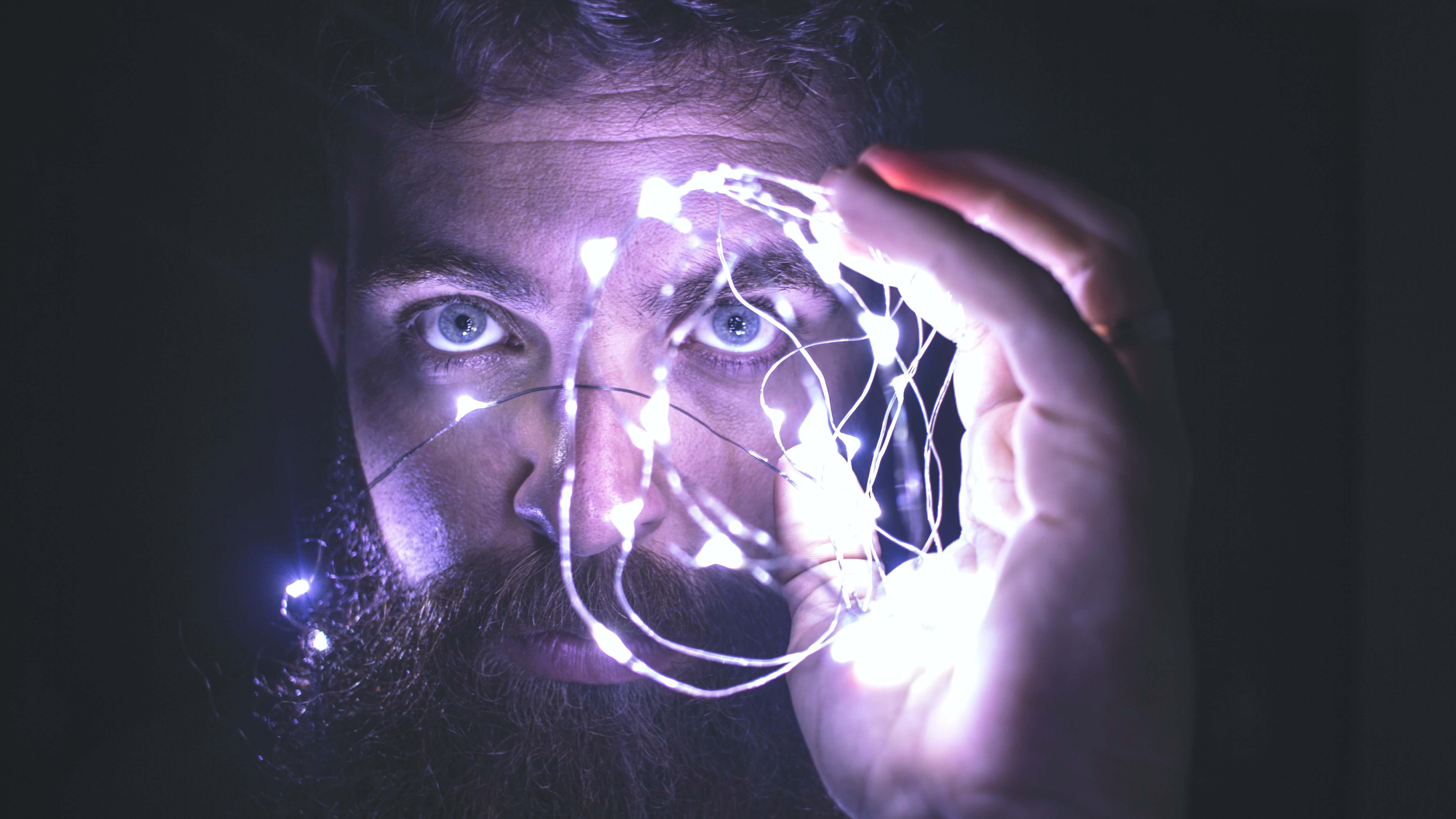 Neuromarketing: un libro per conoscerlo meglio