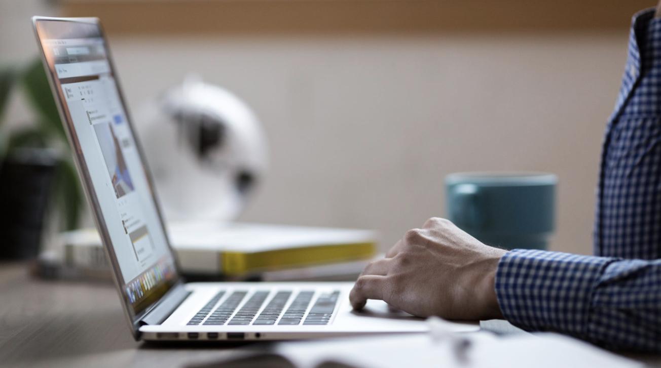 Guida per il Sales Enablement: come funziona e perché è importante